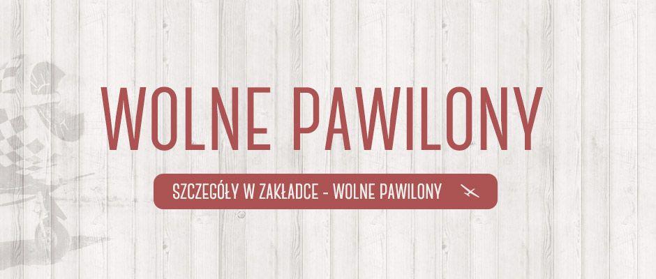 http://bazarlotnikow.pl/wolne-pawilony/
